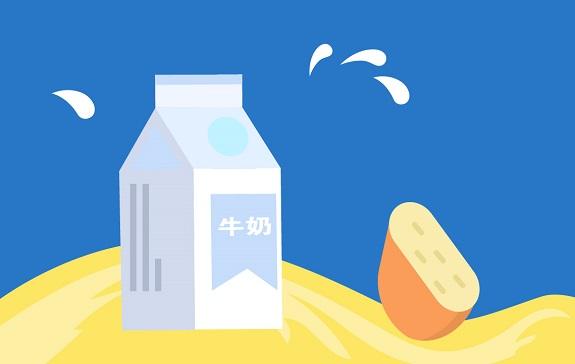 冷鮮奶比常溫牛奶更有營養是真的嗎?