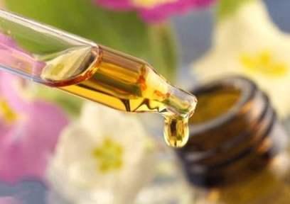 藍奇奇説科普——你知道精油是如何制取的嗎?
