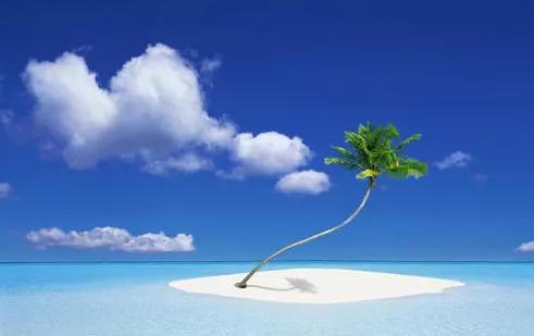 海洋與氣候的復雜關係